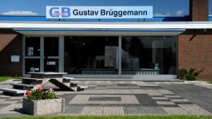 gustav-brueggemann-außen